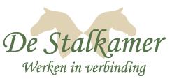De Stalkamer